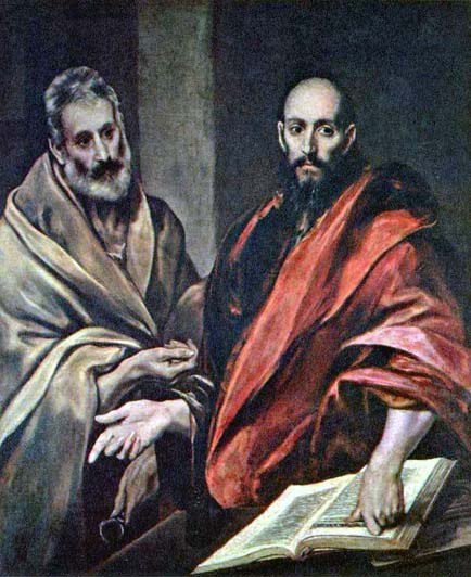 Искусство испании 17 века